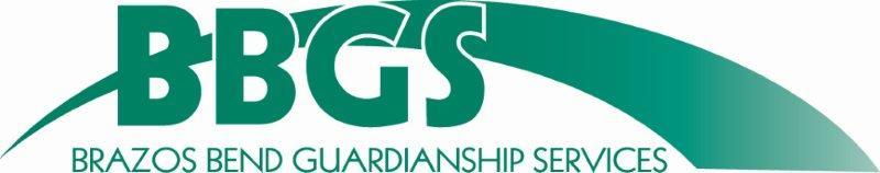 Brazos Bend Guardianship Services