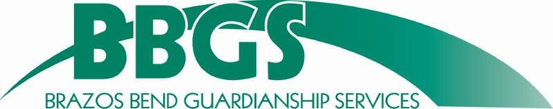 Brazos Bend Guardianship Services