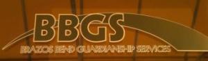 cropped-cropped-BBGS-Window-Logo11.jpg